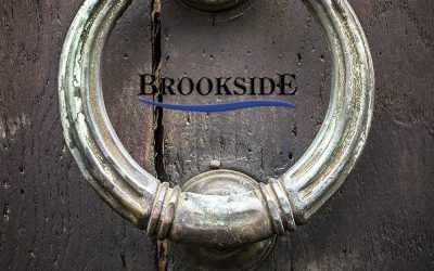 Only 4 Lots Remain in Brookside